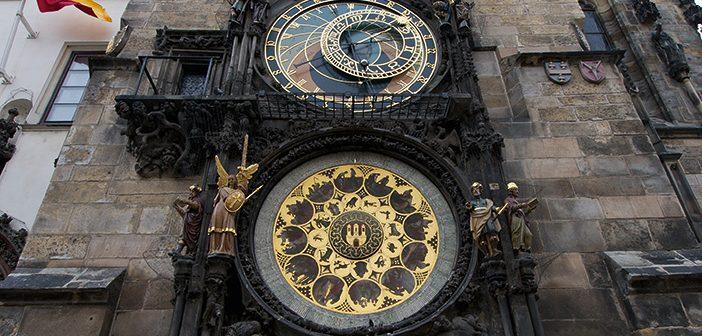 48 שעות בפראג